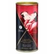 Kép 1/3 - Aphrodisiac Oils Blazing Cherry