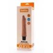 Kép 1/7 - Real Feel Flexi Vibrator  3 élethű vibrátor