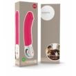 Kép 1/3 - Big Boss G5 Pink élethű vibrátor