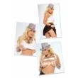 Kép 2/5 - Britney Bitch! Love Doll guminő