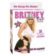 Kép 3/5 - Britney Bitch! Love Doll guminő