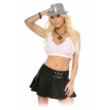 Kép 4/5 - Britney Bitch! Love Doll guminő