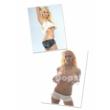 Kép 5/5 - Britney Bitch! Love Doll guminő