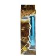 Kép 2/2 - Krypton Stix 5 Massager m/s Blue rúdvibrátor