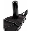 Kép 2/5 - Fetish Fantasy Remote Control Fantasy Strap-on felcsatolható pénisz