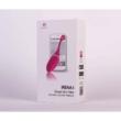 Kép 3/9 - Realov Irena Smart Egg Pink  okosvibrátor
