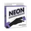 Kép 2/3 - Neon Magic Touch Finger Fun ujjazás