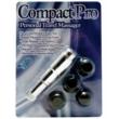 Kép 2/2 - Compact Pro csiklóizgató