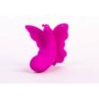 Kép 6/9 - Realov - Lydia I Smart Butterfly Vibe Purple  okosvibrátor