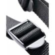 """Kép 5/6 - Dillio  6"""" Strap-On Suspender  Harness Set felcsatolható pénisz"""