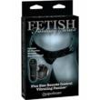 Kép 4/6 - Fetish Fantasy Series Limited Edition Remote Control Vibrating Panties Plus Size felcsatolható pénisz