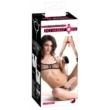 Kép 10/11 - Vibrating Strap-on Skin felcsatolható pénisz