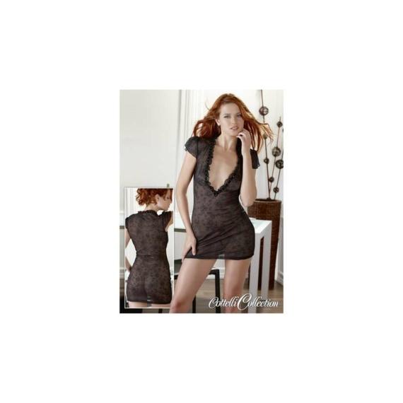 Kleid Wanda M ruha